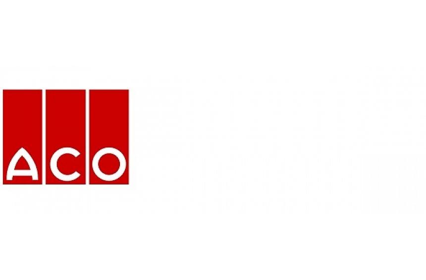 aco_logo_4