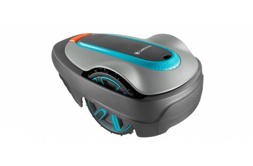 zales_plavejs_robots
