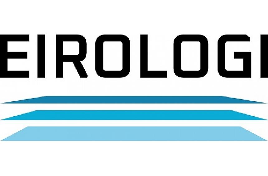 eirologi_logo