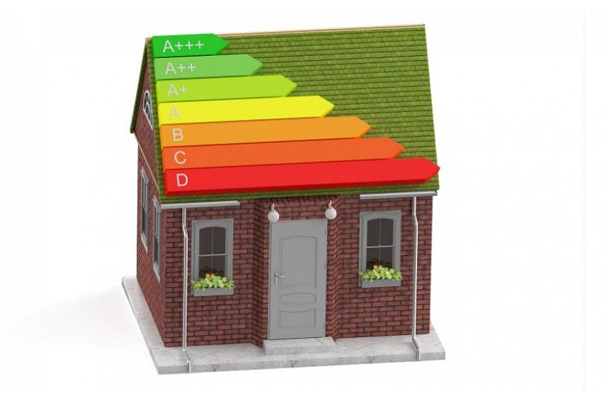 atbalsts_energoefektivitates_paaugstinashanai
