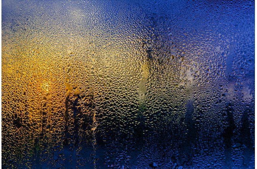 Berhana Kinoti/flickr.com