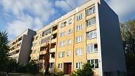 Notiks seminārs par Rīgas pašvaldības līdzfinansējumu dzīvojamo ēku atjaunošanai