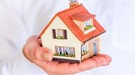 Pētījums: Visbiežāk mājas būvniecībai vēlas aizņemties līdz 80 tūkstošiem eiro