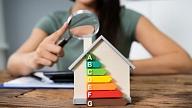 Energoefektīvs mājoklis: Ko tas īsti nozīmē un vai palīdz ietaupīt?