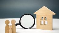 Notiks vebinārs par mājokļu pieejamību Baltijas valstīs, to cenām un iedzīvotāju pieredzi mājokļa iegādē