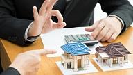 Kādu mājokli šobrīd var iegādāties Latvijā par 100 000 eiro? Skaidro eksperts