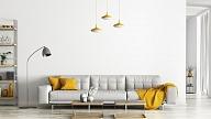 Kā mājās ierīkot praktisku un mājīgu apgaismojumu?