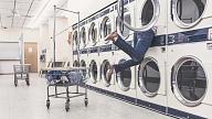 Veļas mazgājamā mašīna ar žāvētāju – piemērotākā iekārta visiem mājokļiem
