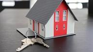 Aptauja: Īpašnieka noteikumi ir būtisks īrēta mājokļa mīnuss (VIDEO)