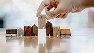 """25. septembrī notiks """"Mājokļu tirdziņš"""", kurā informēs par īpašuma iegādes un būvniecības jautājumiem"""