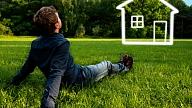 Pirkt gatavu māju vai būvēt pašam? Skaidro eksperts