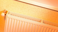 Rīgas pašvaldība sniegs atbalstu iedzīvotājiem siltuma tarifu kāpuma kompensēšanai