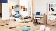 3 veidi, kā ietaupīt, iekārtojot vai pārkārtojot skolēna istabu