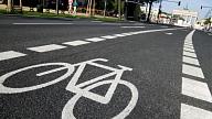 Pirmo reizi vēsturē valsts budžetā iekļauj papildu finansējumu veloceļu attīstībai