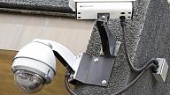 Kā izvēlēties videonovērošanas sistēmu mājokļa drošībai?