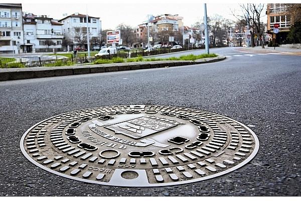 Čuguna kanalizācijaslūkas: galvenās problēmas, to cēloņi un risinājumi