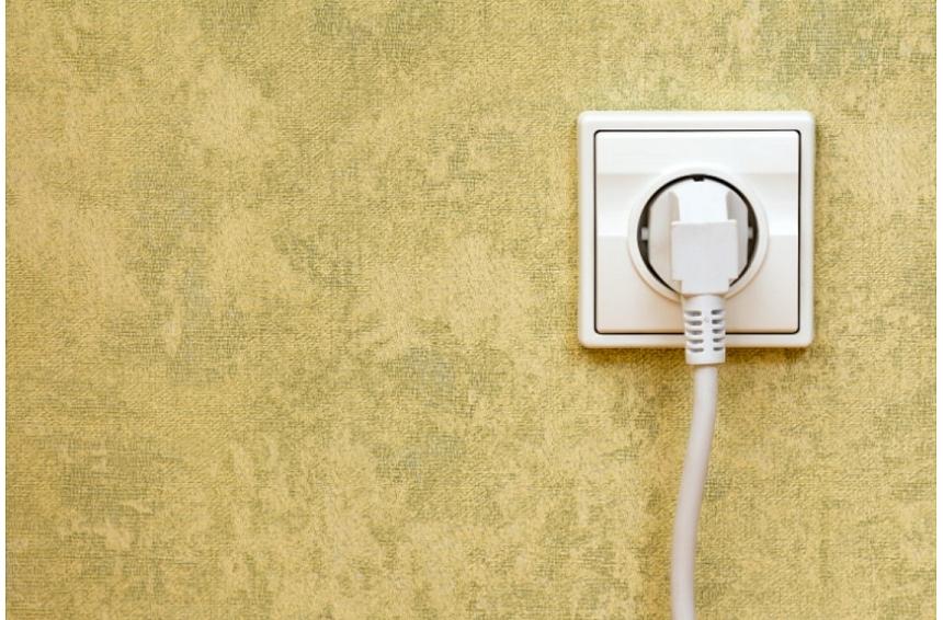 Turpmāk elektrības pieslēguma izveide un atjaunošana būs vienkāršāka