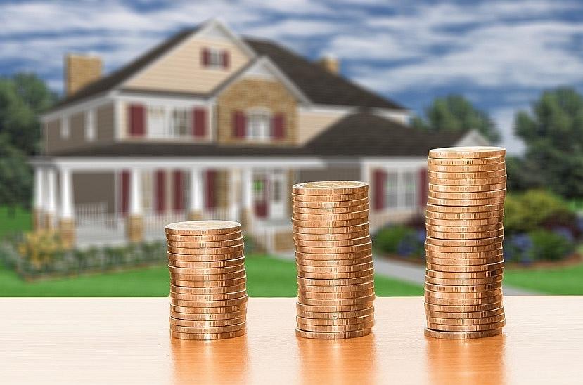 Apdrošinātājs: Ēku atjaunošanas izmaksas var pieaugt par 10%