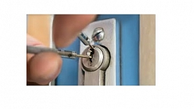 Atslēgu, durvju un logu SOS serviss