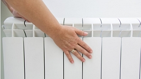 Daudzdzīvokļu māju centralizēto siltumapgādi iespējams pārtraukt ātrāk