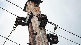 Elektrības pieslēguma ierīkošana un atjaunošana turpmāk būs vienkāršāka