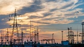 EM: Baltkrievijā ražotā elektroenerģija netiek piegādāta Latvijas patērētājiem