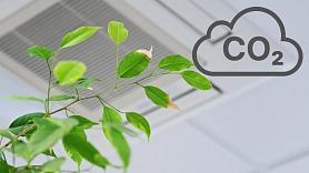 Gaisa kvalitāte arī aprīlī pārbaudītajās tirdzniecības vietās labā līmenī