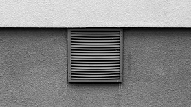 Kā ierīkot ventilāciju pagrabā?