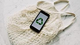 Kā ikdienā dzīvot videi draudzīgāk?