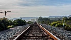 """Kā """"Rail Baltica"""" projekts ietekmēs ceļu būves nozari?"""