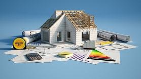 Kā uzlabot sava mājokļa energoefektivitāti? Stāsta eksperts