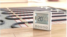 Kādos gadījumos ir vērts uzstādīt siltās grīdas?
