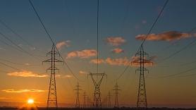 Latvijas elektroenerģijas ražotājiem ir iespēja pārdot izcelsmes apliecinājumus visā Eiropā