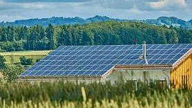 Latvijas enerģētikas fokusā – elektrības pašražošana