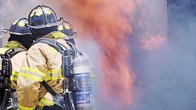 Neuzmanības rezultātā radušies ugunsgrēki atstāj arvien lielāku postu un zaudējumus