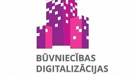 """Notiks Būvniecības digitalizācijas konference """"BIM ceļa kartes ieviešana Latvijā"""" un Digitālās būvniecības izglītības diena"""