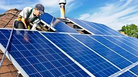 Paredzēts paplašināt iespējas ražot elektroenerģiju pašpatēriņam