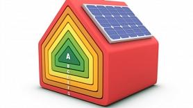 Privātmāju īpašnieki aicināti piedalīties vebināros par privātmāju energoefektivitātes paaugstināšanu