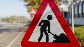 """""""Latvijas valsts ceļi"""": Ceļu kvalitāte jāuzrauga visa būvniecības procesa laikā"""
