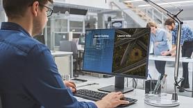 Uponor BIM platforma: viss projektēšanai digitāli