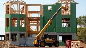 Visbiežāk pieļautās kļūdas privātmājas celtniecībā