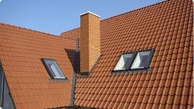 Jebkurai apkurināmai ēkai nepieciešams uzticams, ilgmūžīgs un drošs dūmvads