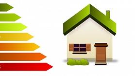 KOPOS elektroinstalācijas produkti kvalitatīviem ēku siltināšanas risinājumiem