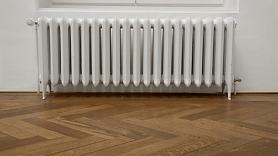 RNP atgādina – radiatorus vēl var nomainīt līdz 1. septembrim