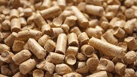 Apkures granulas un briketes par zemākām cenām nekā gāze?