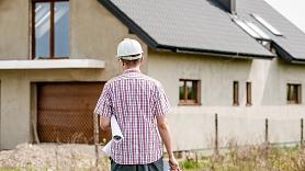 Zolitūdes traģēdija būvniecības nozarei ir iemācījusi veikt darbus kvalitatīvi un atbildīgi