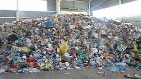 Jūrmalā jauna pieeja sadzīves atkritumu apsaimniekošanā