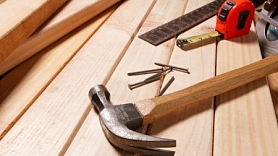 59 % būvniecības nozarē strādājošo pēdējā pusgada laikā apsvēruši darbavietas maiņu