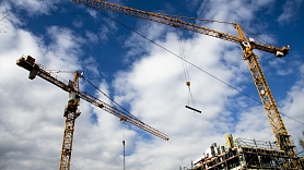 Būvniecības valsts kontroles birojs pērn veica vairāk nekā 1300 dažādas pārbaudes