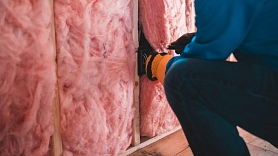 Kas jāņem vērā, uzsākot remontdarbus vai būvniecību?
